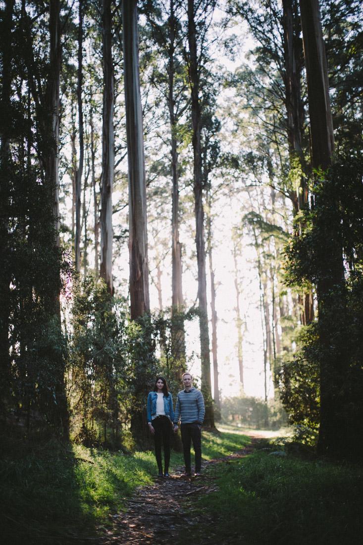 Melbourne Engagement-Dean Raphael-21.jpg
