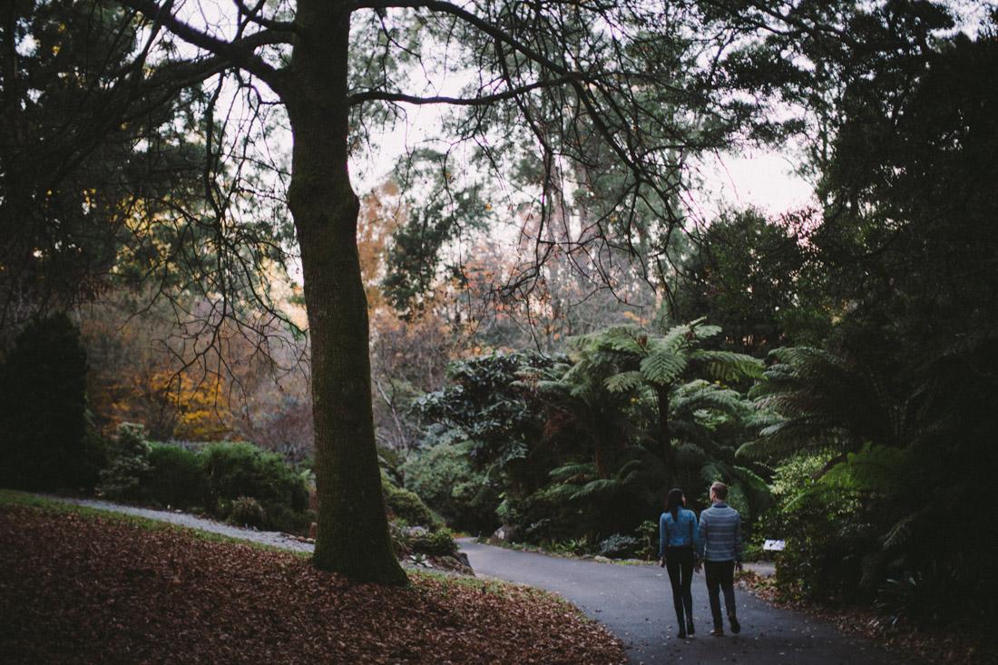 Melbourne Engagement-Dean Raphael-37.jpg