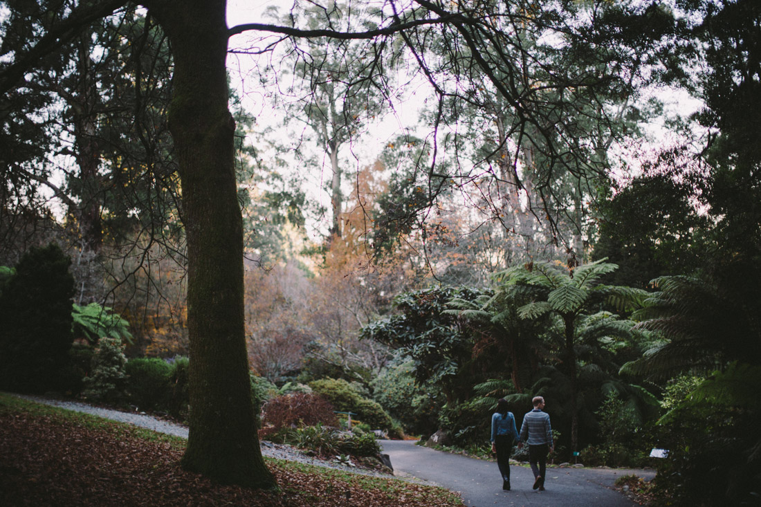 Melbourne Engagement-Dean Raphael-38.jpg