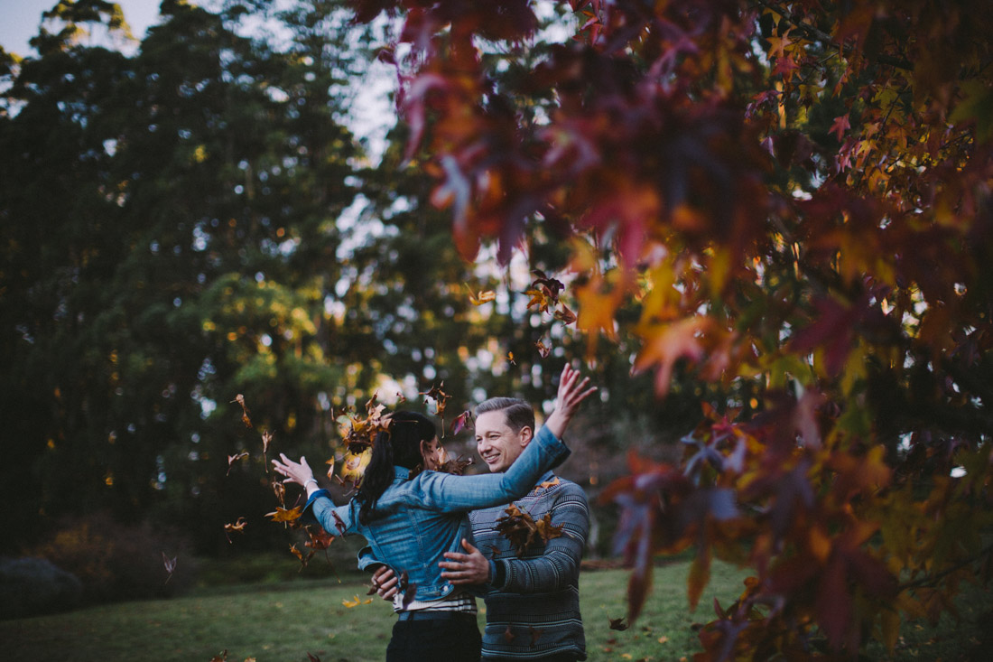 Melbourne Engagement-Dean Raphael-44.jpg