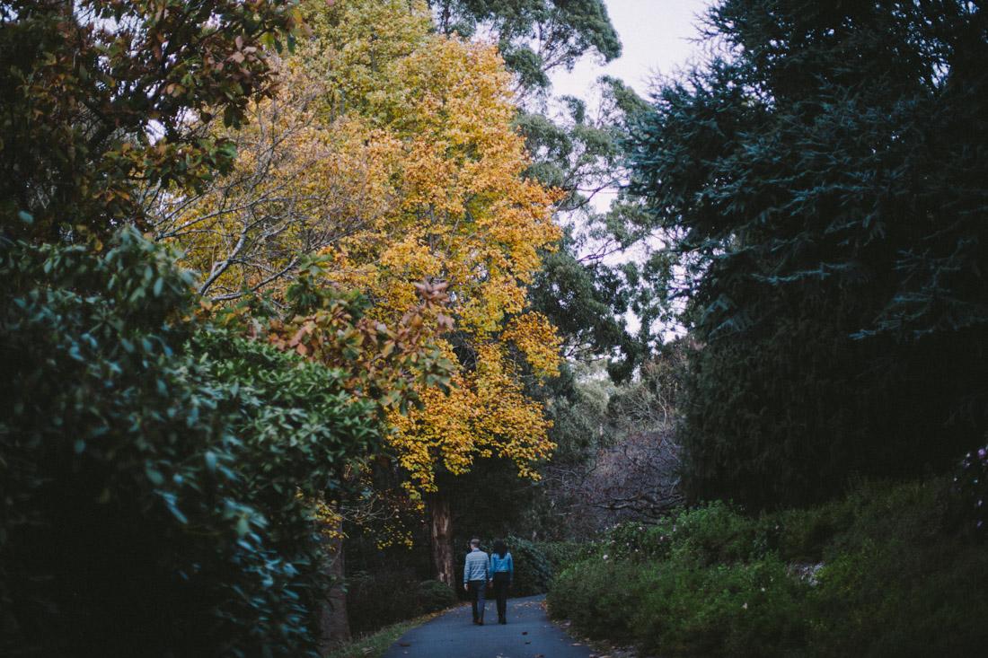 Melbourne Engagement-Dean Raphael-48.jpg