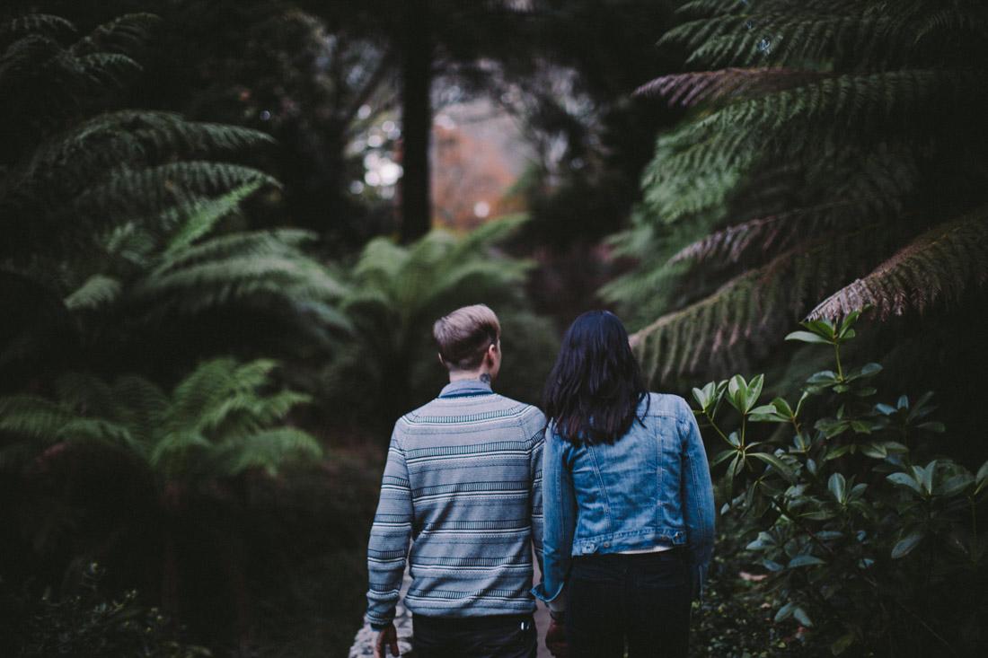 Melbourne Engagement-Dean Raphael-57.jpg