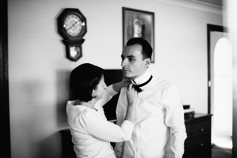 Sydney Wedding Photography-Dean Raphael-5.jpg