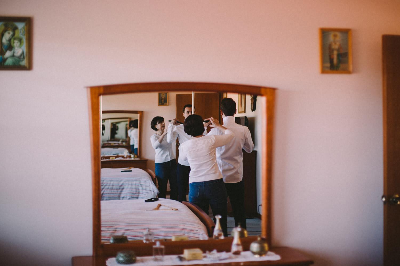 Sydney Wedding Photography-Dean Raphael-4.jpg