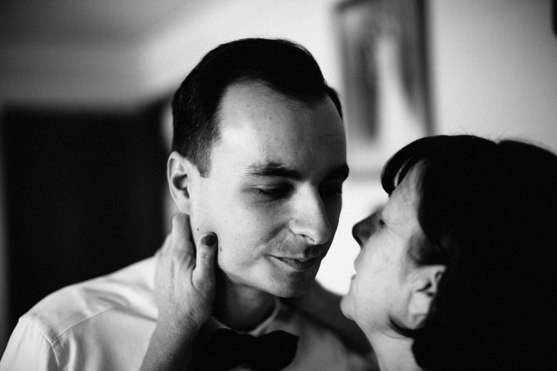 Sydney Wedding Photography-Dean Raphael-7.jpg