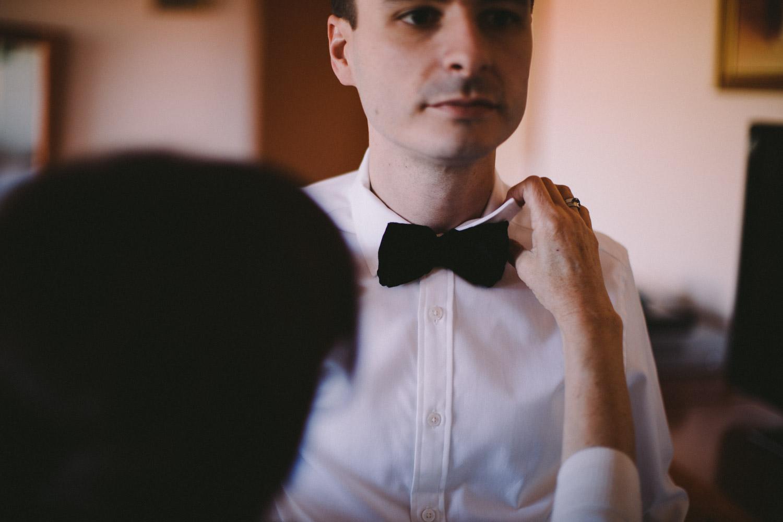 Sydney Wedding Photography-Dean Raphael-6.jpg