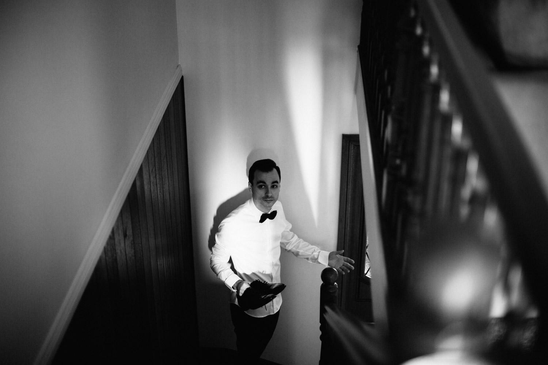 Sydney Wedding Photography-Dean Raphael-9.jpg