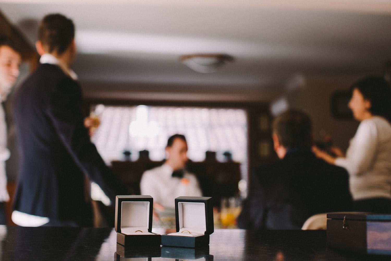 Sydney Wedding Photography-Dean Raphael-20.jpg
