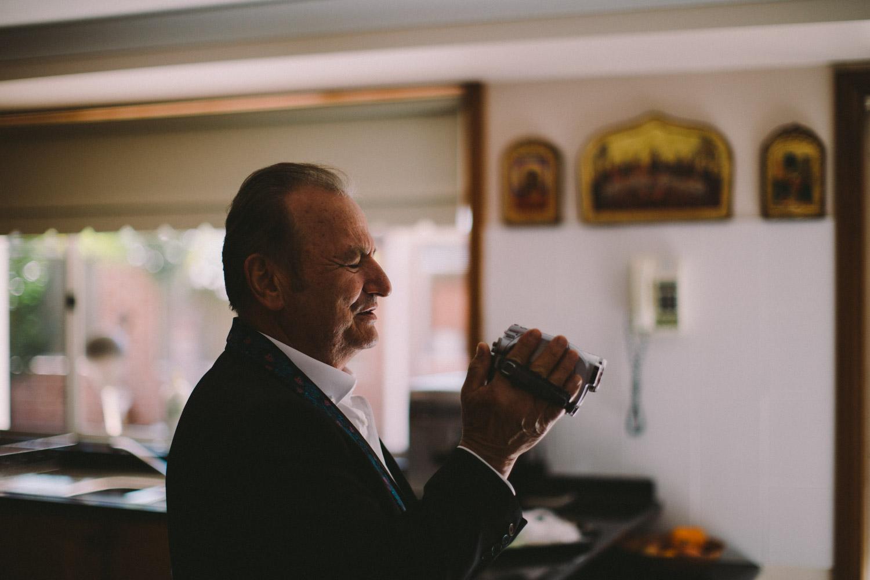 Sydney Wedding Photography-Dean Raphael-22.jpg
