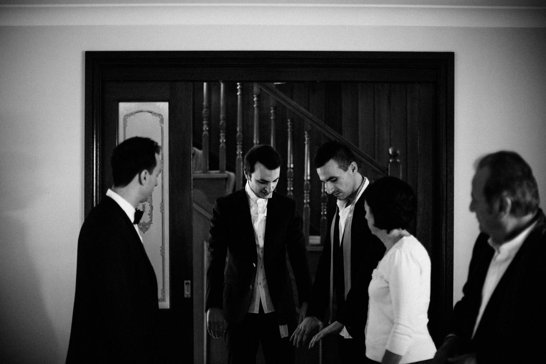 Sydney Wedding Photography-Dean Raphael-24.jpg