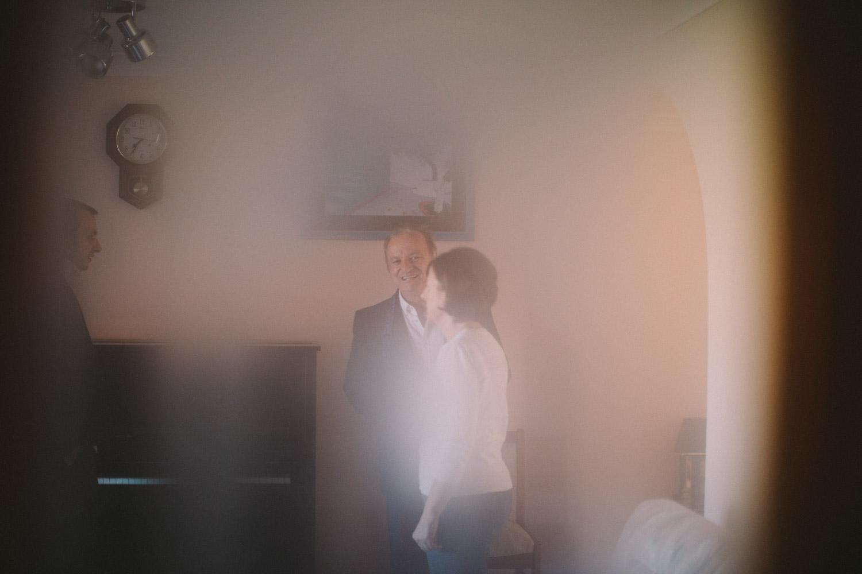 Sydney Wedding Photography-Dean Raphael-25.jpg