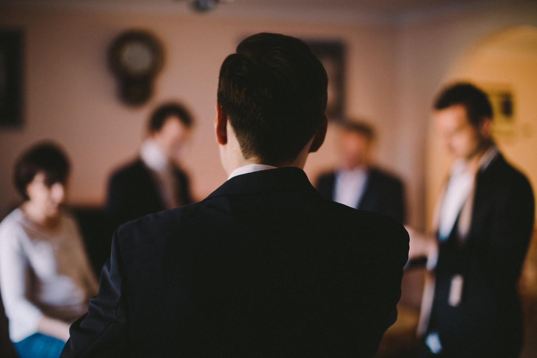 Sydney Wedding Photography-Dean Raphael-26.jpg