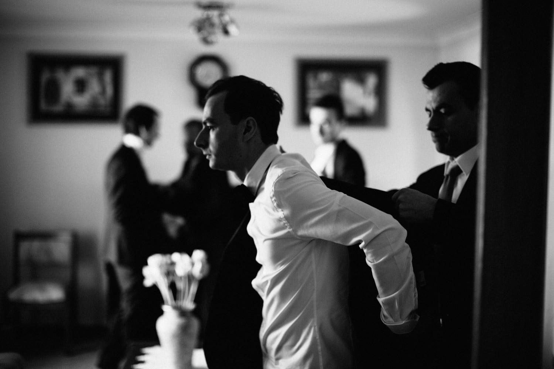 Sydney Wedding Photography-Dean Raphael-29.jpg