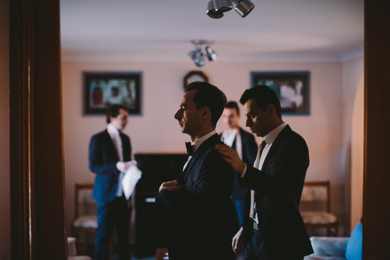 Sydney Wedding Photography-Dean Raphael-30.jpg