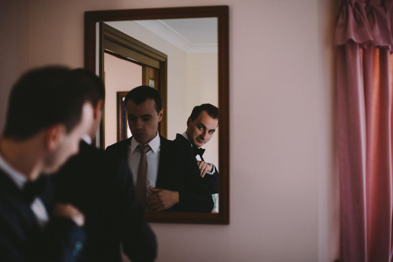 Sydney Wedding Photography-Dean Raphael-31.jpg