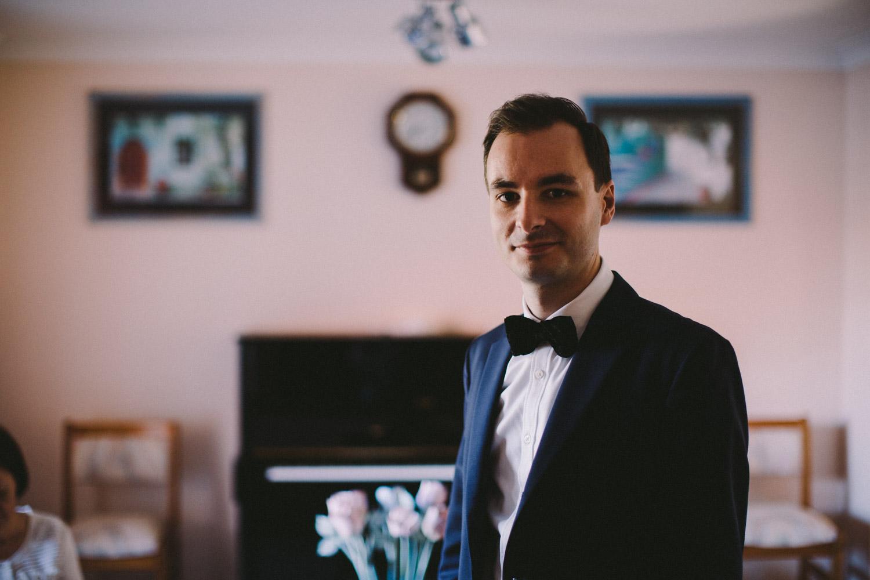Sydney Wedding Photography-Dean Raphael-32.jpg