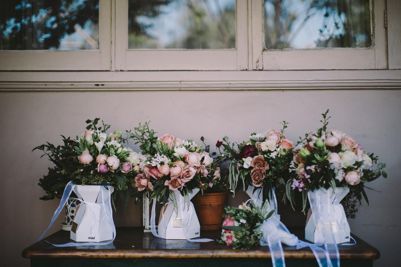 Sydney Wedding Photography-Dean Raphael-34.jpg