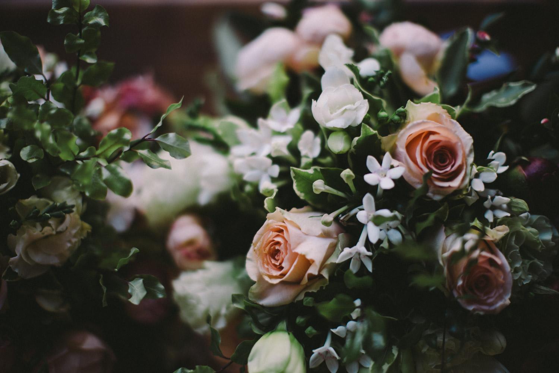 Sydney Wedding Photography-Dean Raphael-36.jpg