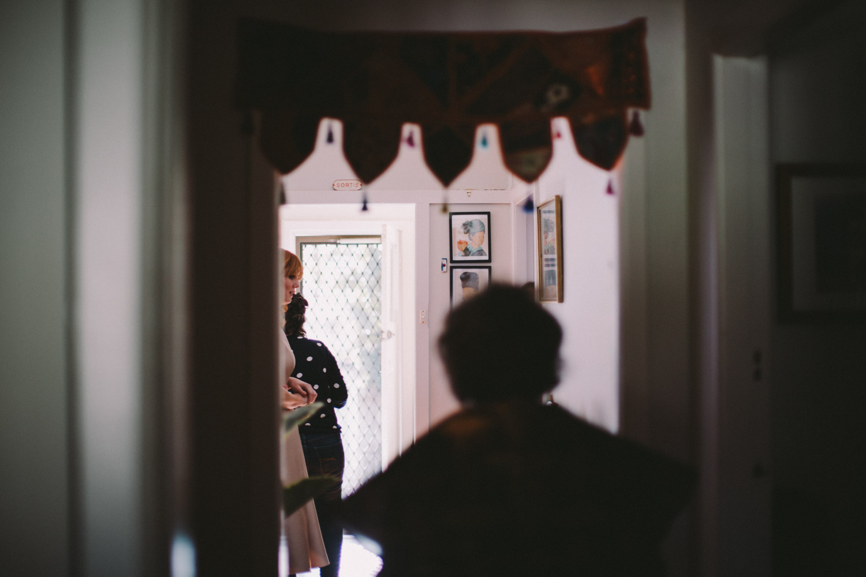 Sydney Wedding Photography-Dean Raphael-37.jpg