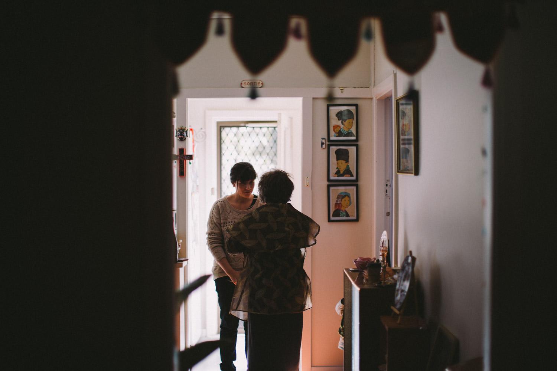 Sydney Wedding Photography-Dean Raphael-38.jpg