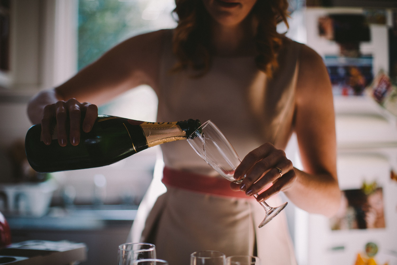 Sydney Wedding Photography-Dean Raphael-40.jpg