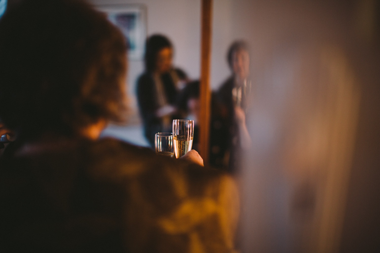 Sydney Wedding Photography-Dean Raphael-41.jpg