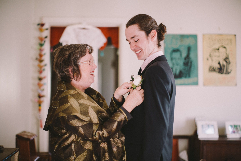 Sydney Wedding Photography-Dean Raphael-47.jpg