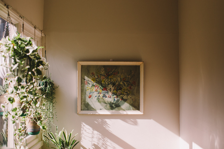 Sydney Wedding Photography-Dean Raphael-52.jpg