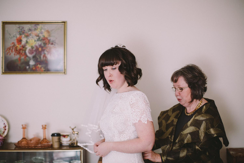 Sydney Wedding Photography-Dean Raphael-53.jpg
