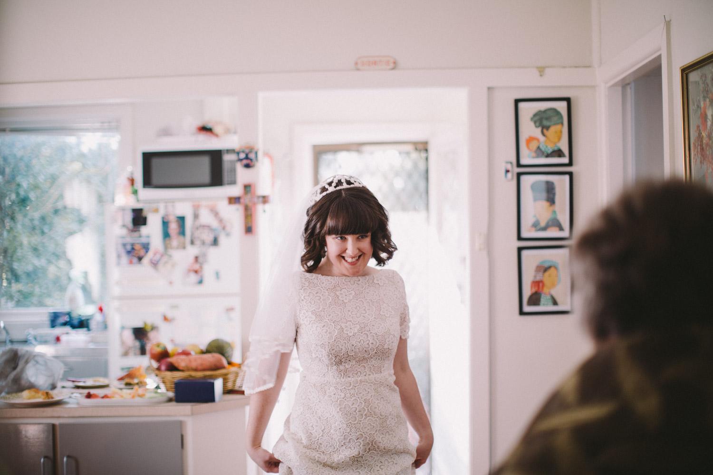 Sydney Wedding Photography-Dean Raphael-55.jpg