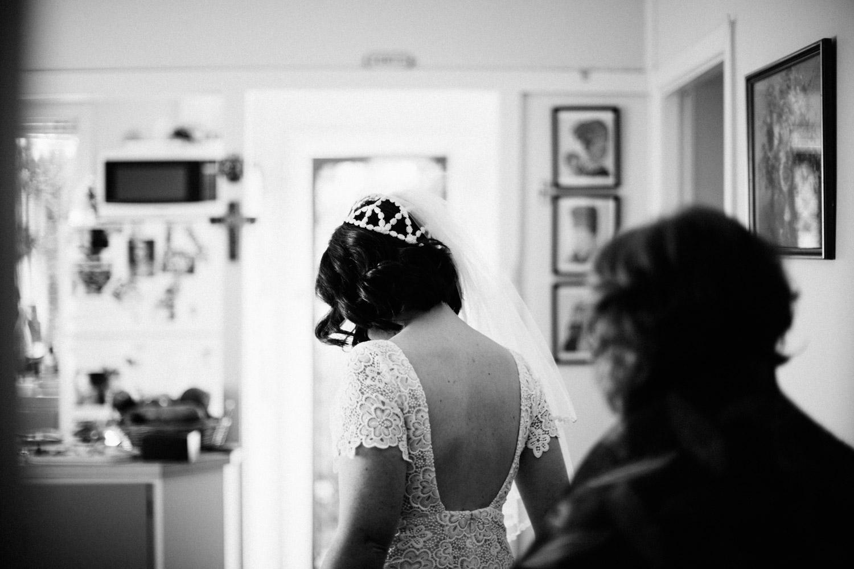 Sydney Wedding Photography-Dean Raphael-54.jpg