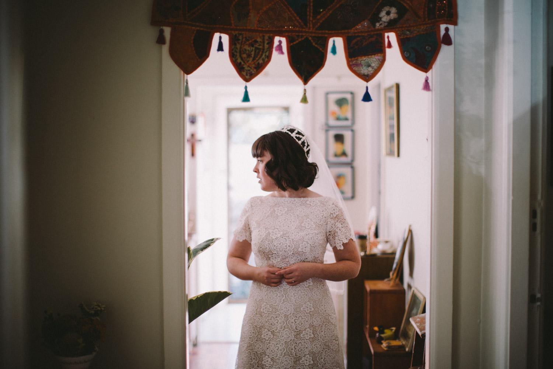 Sydney Wedding Photography-Dean Raphael-57.jpg