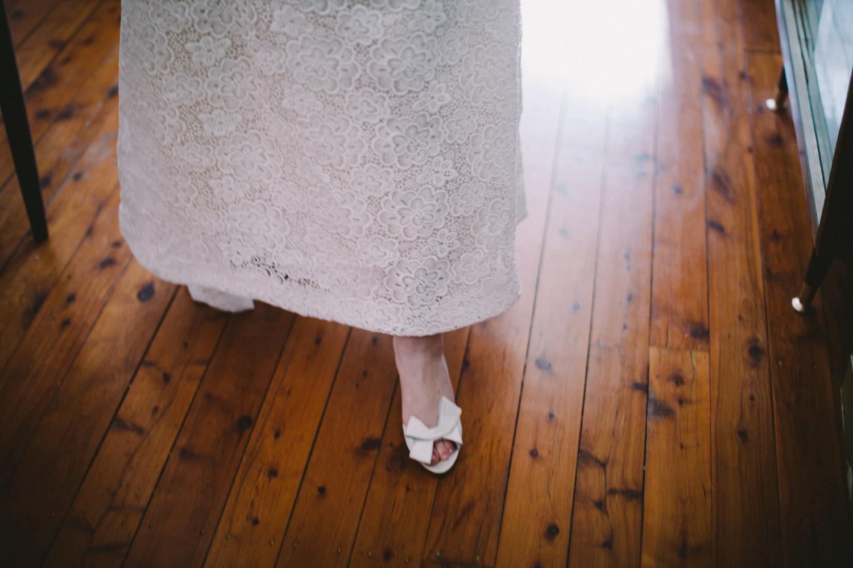 Sydney Wedding Photography-Dean Raphael-56.jpg