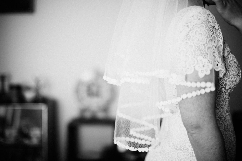 Sydney Wedding Photography-Dean Raphael-58.jpg