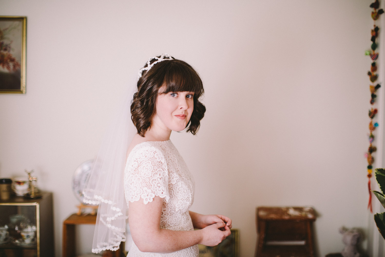 Sydney Wedding Photography-Dean Raphael-60.jpg