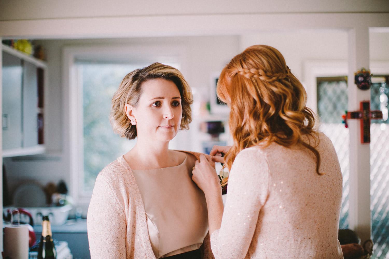 Sydney Wedding Photography-Dean Raphael-62.jpg