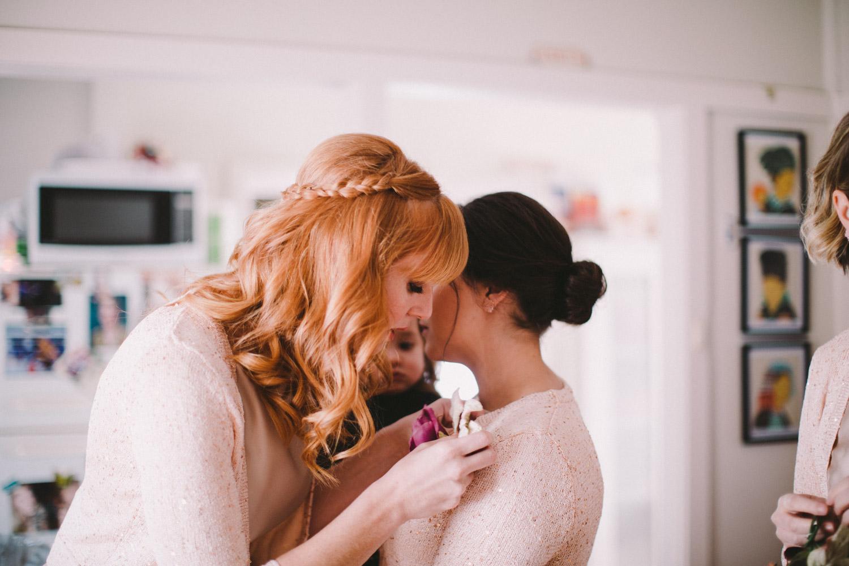 Sydney Wedding Photography-Dean Raphael-61.jpg