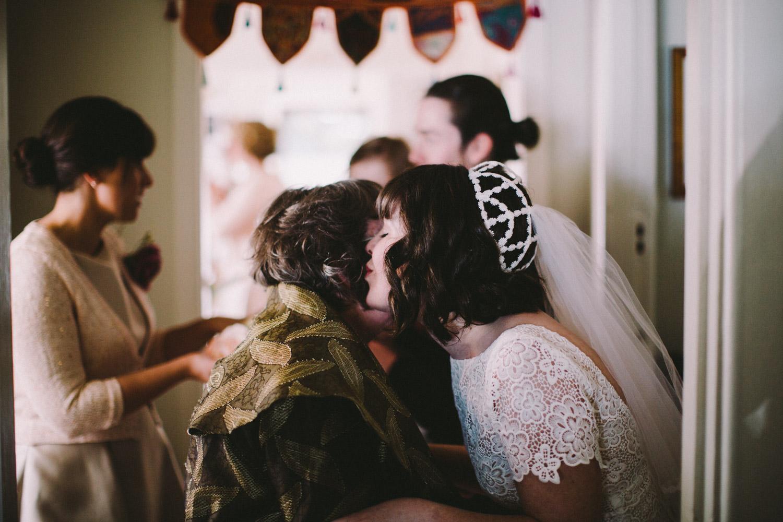 Sydney Wedding Photography-Dean Raphael-63.jpg