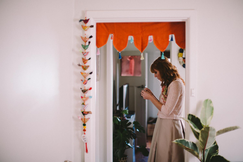 Sydney Wedding Photography-Dean Raphael-65.jpg
