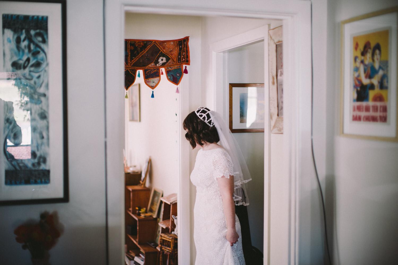 Sydney Wedding Photography-Dean Raphael-66.jpg