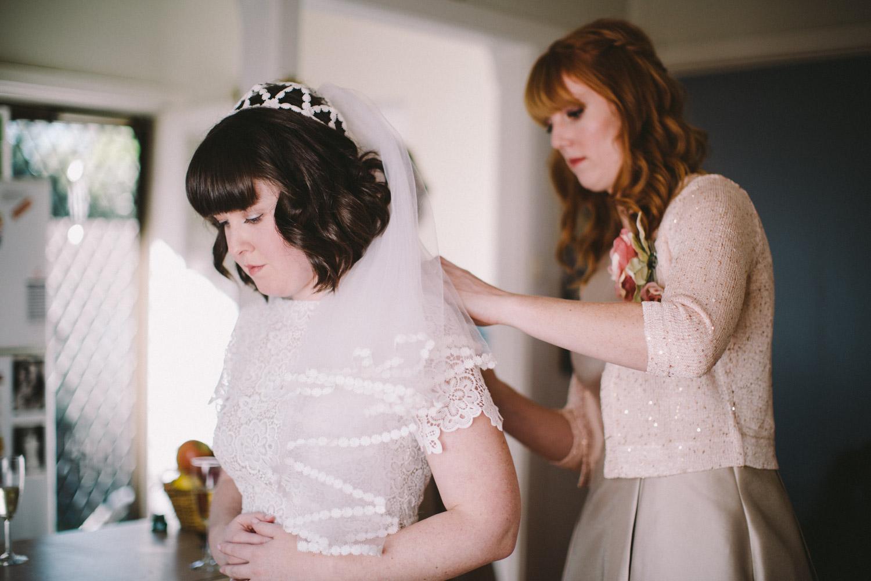Sydney Wedding Photography-Dean Raphael-67.jpg