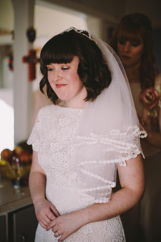 Sydney Wedding Photography-Dean Raphael-68.jpg