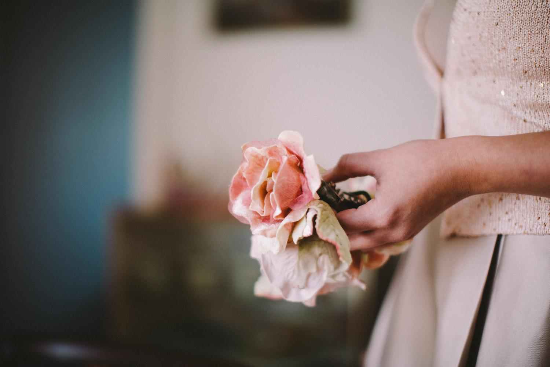 Sydney Wedding Photography-Dean Raphael-70.jpg