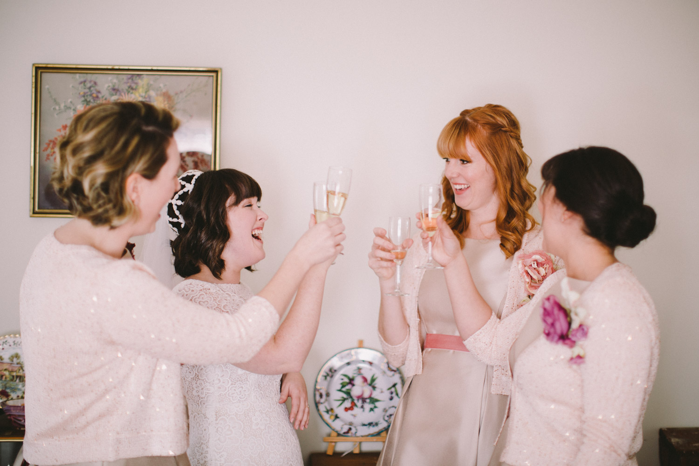 Sydney Wedding Photography-Dean Raphael-71.jpg