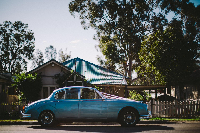 Sydney Wedding Photography-Dean Raphael-72.jpg