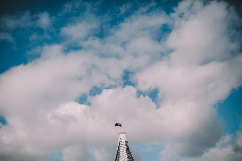 Sydney Wedding Photography-Dean Raphael-75.jpg