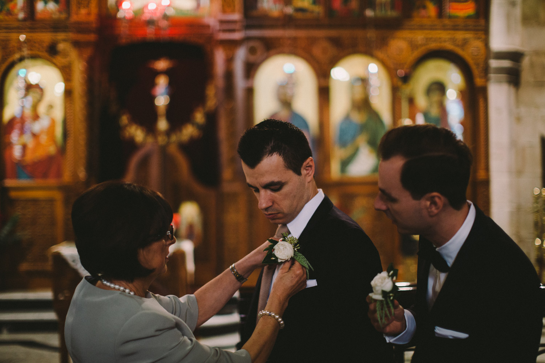 Sydney Wedding Photography-Dean Raphael-80.jpg