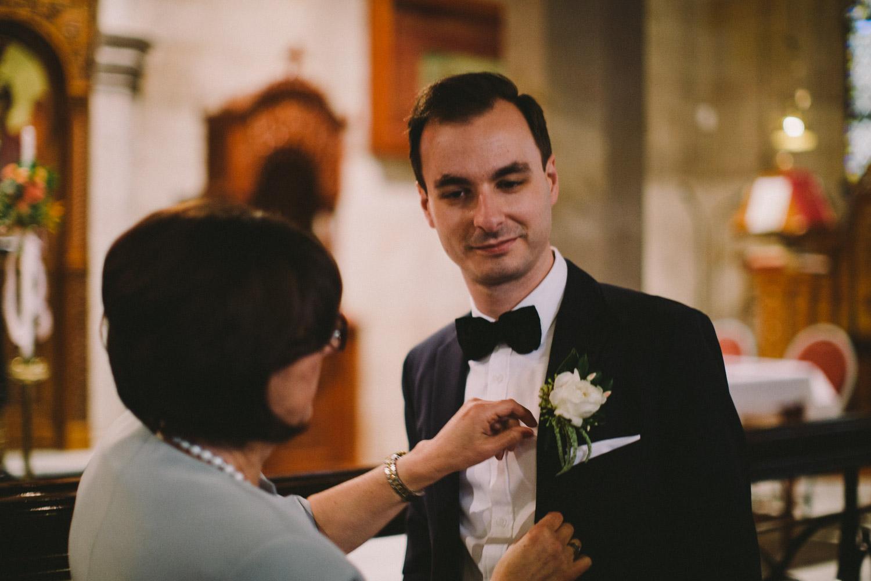 Sydney Wedding Photography-Dean Raphael-81.jpg