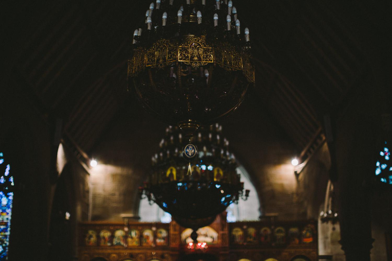 Sydney Wedding Photography-Dean Raphael-82.jpg