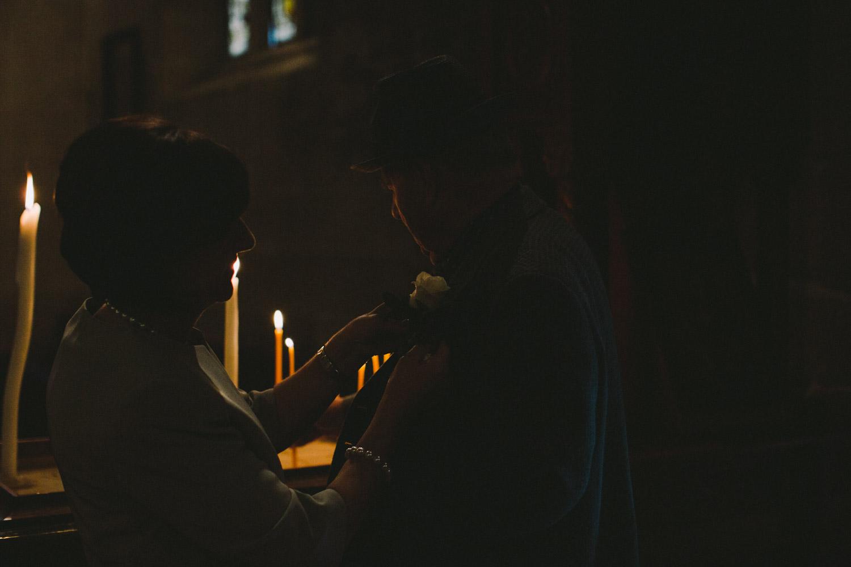 Sydney Wedding Photography-Dean Raphael-84.jpg
